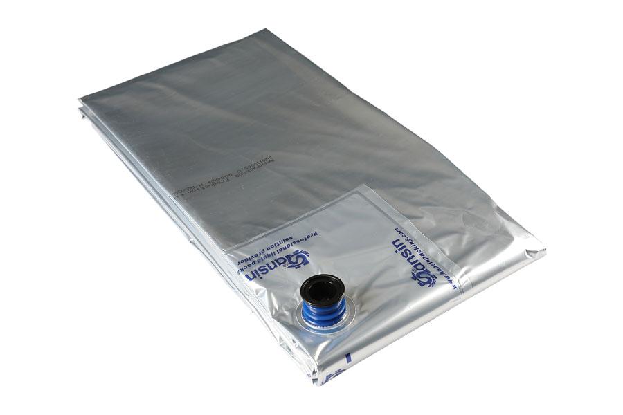 1000升 镀铝无菌吨袋