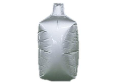 集装袋铝塑内袋